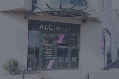 agence-alg-credits-merignac